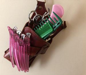 岐阜の美容室Clipperループの必需品