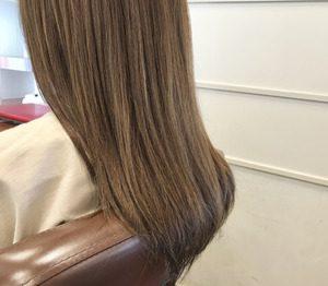 """岐阜にある美容院""""Clipper ループ""""【クリッパーループ】が日常や髪の毛に役立つ情報を発信するブログ~~"""