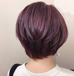 """岐阜にある美容院""""Clipper ループ""""【クリッパーループ】が日常や髪の毛に役立つ情報を発信するブログ"""